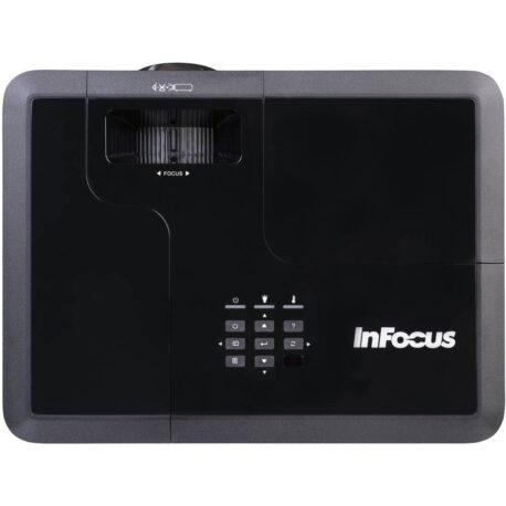 Infocus IN138HDST