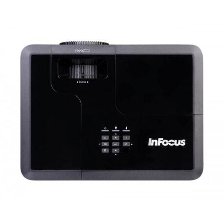 Infocus IN2139WU