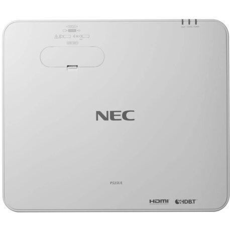 NEC NP PE455UL 2