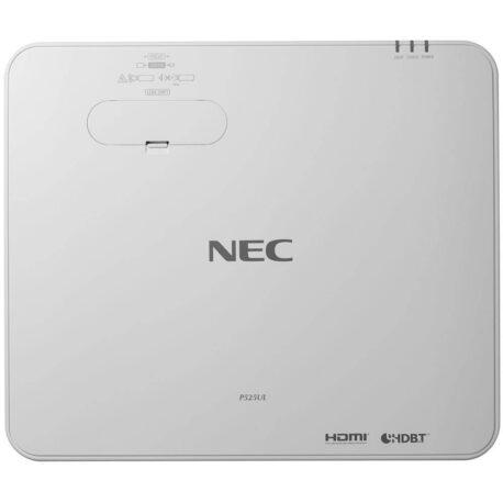 NEC NP PE455WL 4