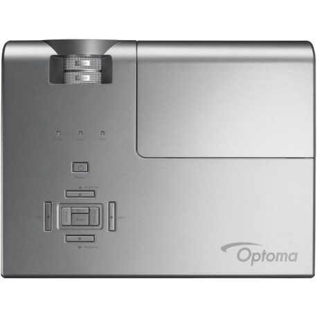 Optoma X600 3