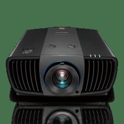 LK990 wpv 250x250 center center