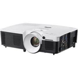 Ricoh PJ HD5450 2