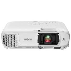 Epson PowerLite Home Cinema 1080