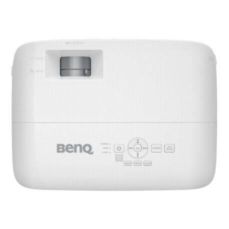 BenQ MH560 2