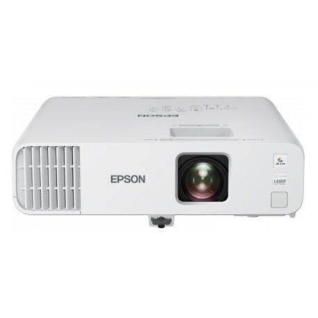 Epson Powerlite L250F 1
