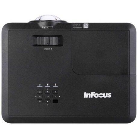 Infocus IN116BBST 2