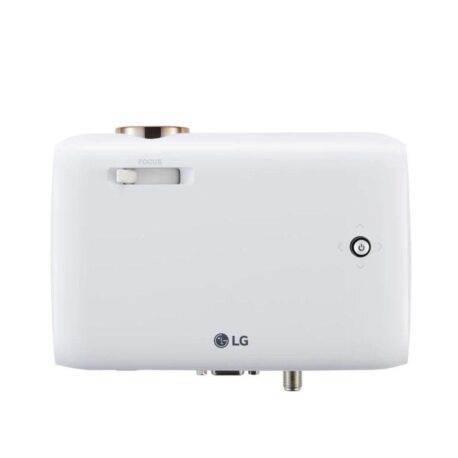 LG PH510P 2