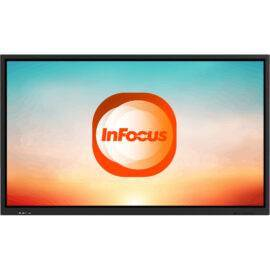Infocus INF6500