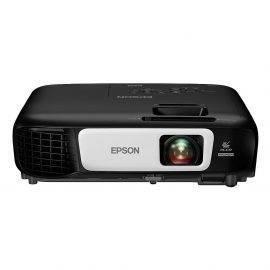Epson Pro EX9210 1