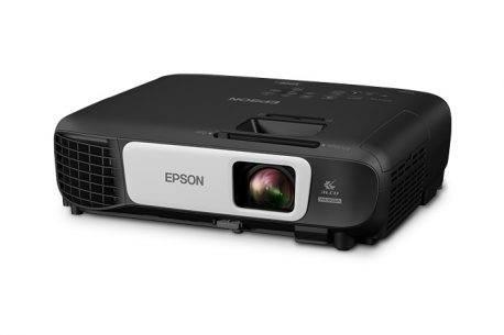 Epson Pro EX9210 2